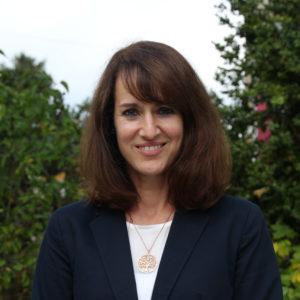 Sabine Billinger