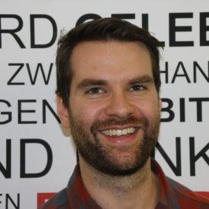 Peter Beischl