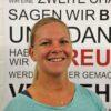 Andrea Reinisch