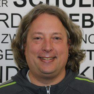 Karsten Reibold