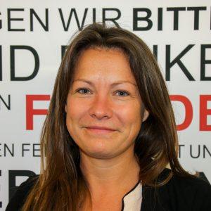 Sonja Rödler-Manitsas